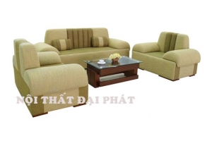 Sofa Nệm Sam